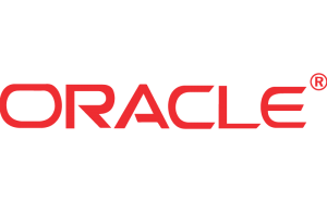 Oracle-PNG-Clipart