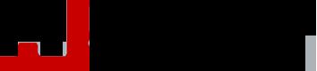 lib_505603_logo_1-2