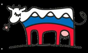 logo2-300x180
